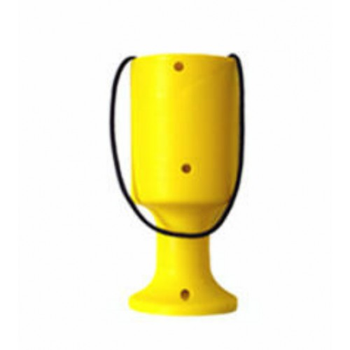 yellow_pot-500x500