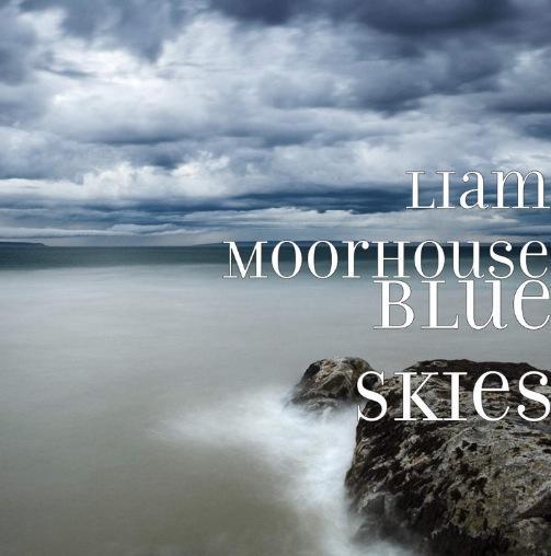 Blue Skies - Tabitha's Trust